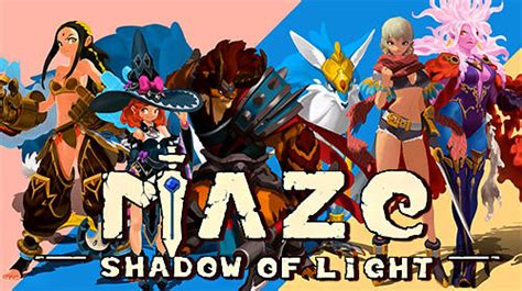 Shadow Of Light maze shadow of light for android apk free