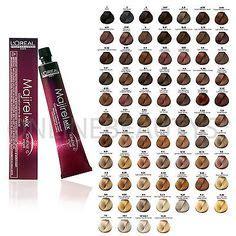 l oreal professional majiblonde majirel hair colour 50ml loreal hair dye colour ebay schwarzkopf professional igora royal absolutes color chart september 2014 schwarzkopf