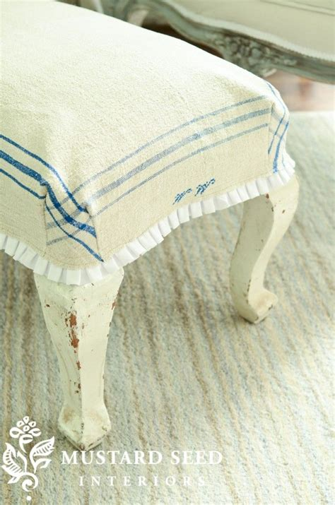 ottoman slipcover tutorial 17 best images about futuras ideas future projects on