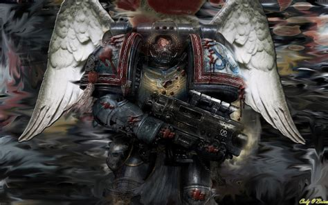 German Grey J 40 warhammer 40k wallpaper by darthjawa on deviantart