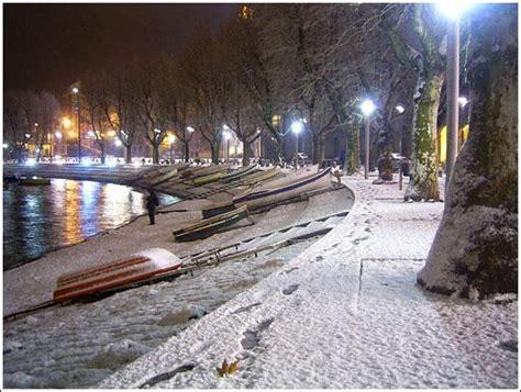 meteo pavia domani e prossimi giorni lombardia ritorna la neve anche abbondante ecco le