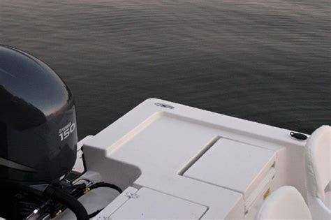boat storage near port clinton ohio 2019 cobia 21 bay port clinton ohio pier 53 marine