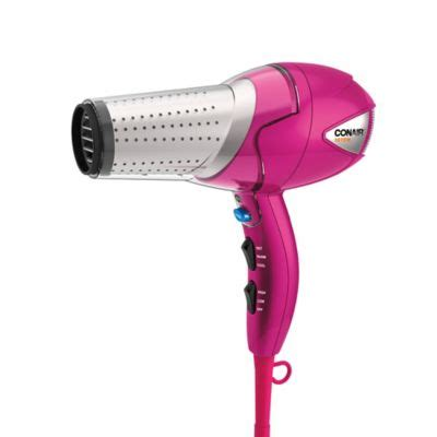 Hair Dryer Diffuser Bed Bath And Beyond buy tourmaline hair dryers from bed bath beyond