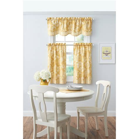 affordable kitchen curtains affordable kitchen curtains 28 images curtains drapes
