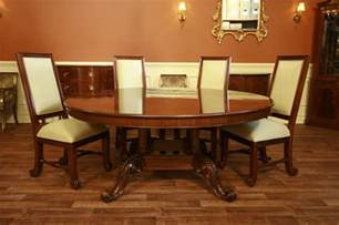 Formal Dining Room Table And Chairs Interesting Concept Of The Formal Dining Room Sets Trellischicago