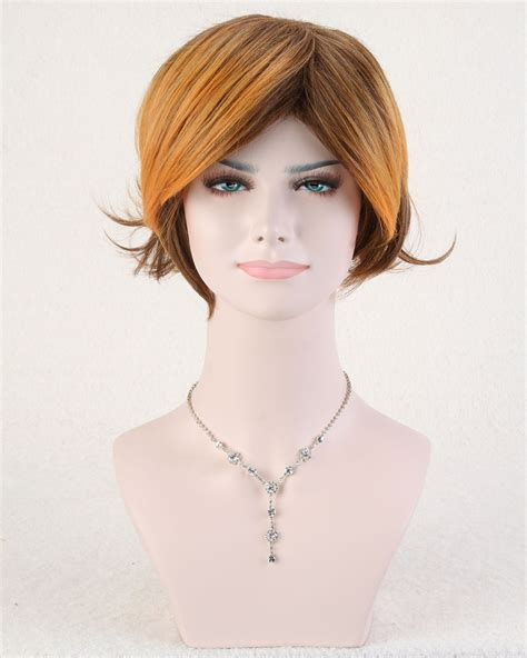 new wig styles for 2015 latest wig styles newest wigs for 2014 new wig styles for