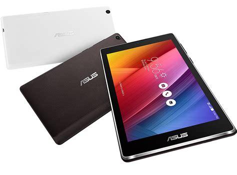 Tablet Asus Zenpad C 7 0 8gb asus zenpad c 7 0 z170mg tech specs dhaka21