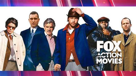 film action update fox action movies dec 2016