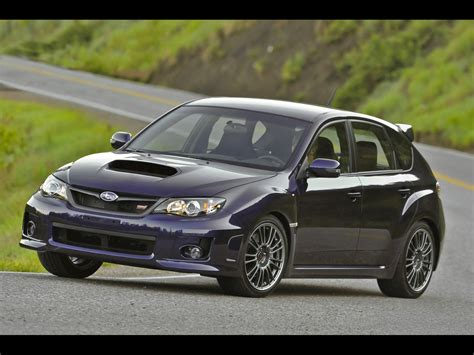 subaru hatchback 2 door 100 subaru hatchback wallpaper rally impreza wrx