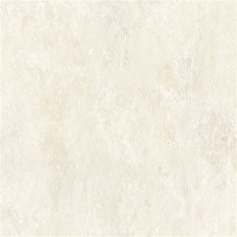 Tile And Floor Decor shop style selections beltade marfil cream porcelain floor
