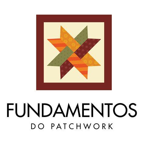 Patchwork Logo - cursos cosentino o seu espa 231 o para o patchwork e