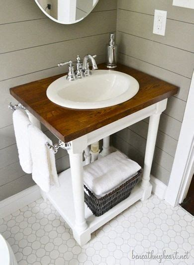 How Many Bathrooms Are There In The White House by Top 25 Best Bathroom Vanity Storage Ideas On
