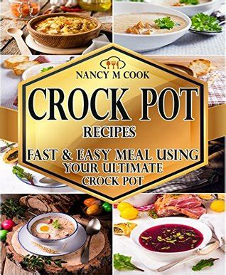 low carb crock pot cookbook top 71 easy and delicious low carb diet cooker recipes for weight loss and overall health low carb ketogenic paleo vegetarian diet low carb cooker books paleo crock pot recipes the ultimate paleo