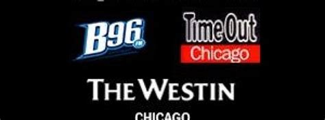 westin new years new years soiree 2017 at westin chicago river