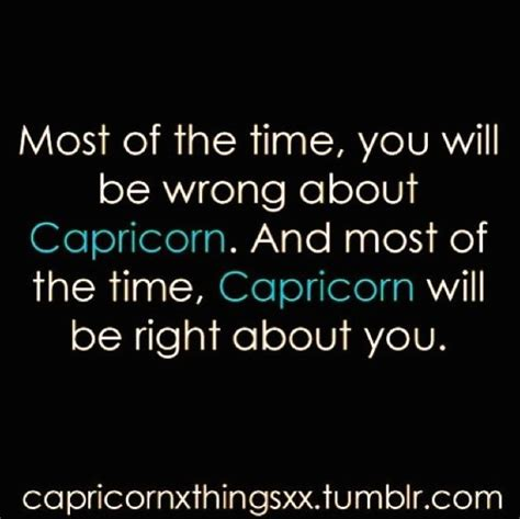 best 25 capricorn meme ideas on pinterest horoscope