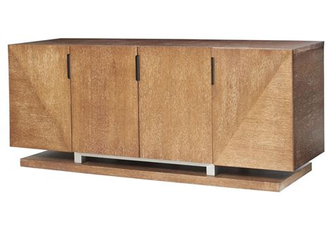 buffet tables for sale cheap buffet tables hutches dining room furniture