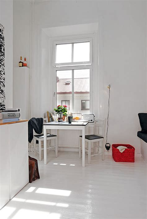small apartment design contemporary apartment flat 3 bedroom 2 apartment