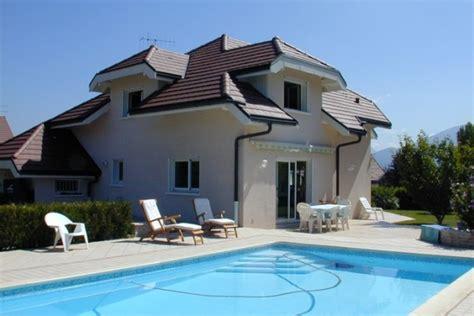 ma maison - Maison Möbel