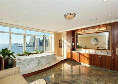 nyc bathrooms house renovation nyc ny golden i construction
