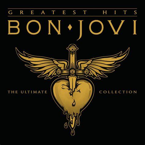 download mp3 full album bon jovi android books images lyrics music movie tv shows subtitles