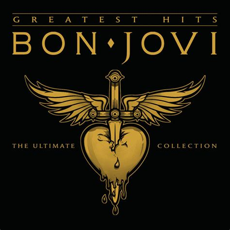 bon jovi album coverlandia the 1 place for album single cover s bon