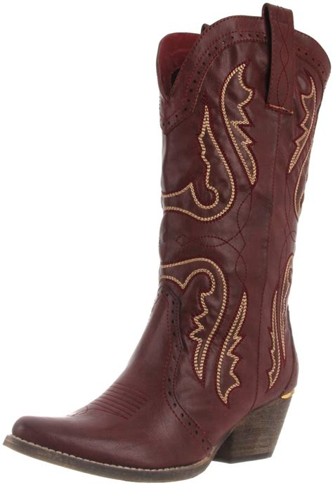 womens cowboy boots cheap 2017 boots