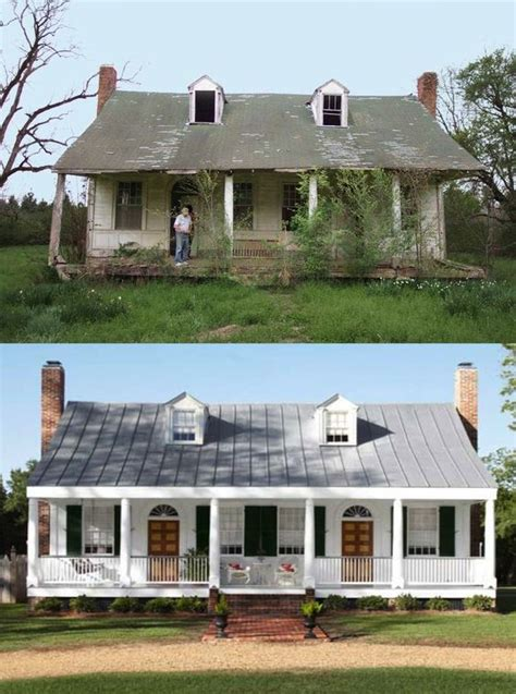 how to renovate an old house best 25 old home renovation ideas on pinterest old home