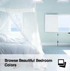 home depot bedroom paint ideas paint ideas how to guides at the home depot