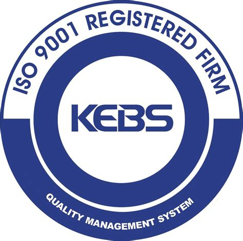 subaru kenya logo 100 kcse registration manual 2014 nairobimail