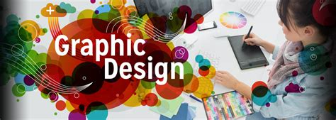 graphic design school program new york academy