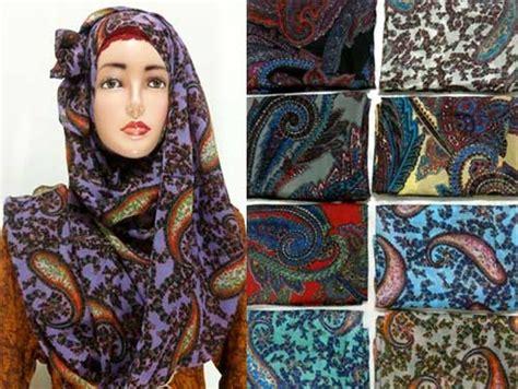 Grosir Jilbab Murah Meriah Grosir Jilbab Terbaru Murah Meriah Baju3500