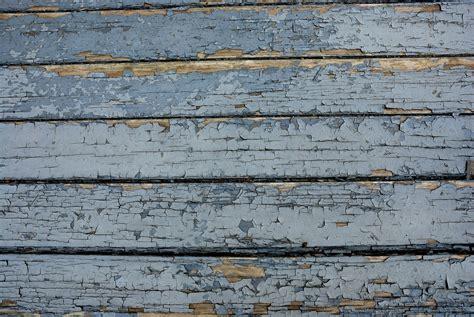 house textures 4p photoblog textures