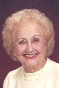 virginia norman zerhusen chion obituary tifton ga