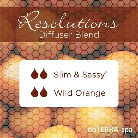 Can You Take Drop Slim While Doing The Detox Trio by Best 25 Doterra Slim And Sassy Ideas On Slim