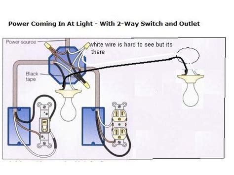 adding a fan to a bathroom ceiling fan wiring diagram for bathroom wiring diagram
