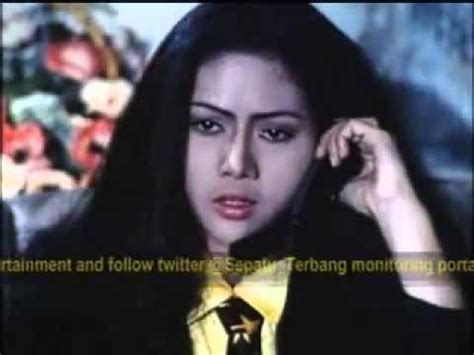 film indonesia jadul full movie download full download film jadul indonesia film penuh gejolak