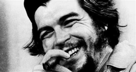 10 10 Kã Che by Ernesto Quot Che Quot Guevara Anch Io Ti Ricorder 242 Qualcosa Di