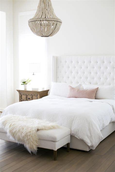 restoration hardware bedding 25 best ideas about restoration hardware bedroom on