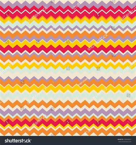 pink orange chevron backgrounds pinterest orange chevron seamless colorful pattern background zig stock