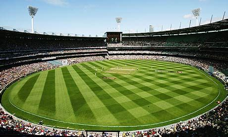 mcg layout twitter world cricket stadium ground wallpapers collection