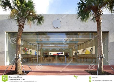 apple lincoln road miami frameless glass windows in south florida forum archinect