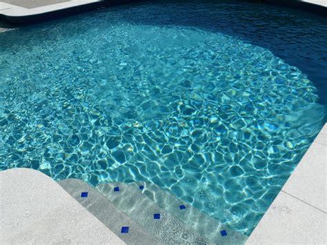 glass bead pool interior jewels 4 pools swimming pool repairs renovation mad