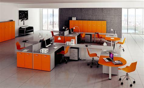 arredare uffici come arredare ufficio