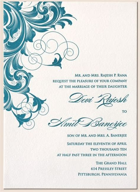 invitation card design in gujarati wedding invitation cards indian wedding cards wedding