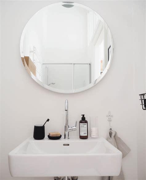 badezimmer zone 0 badezimmer zonen design