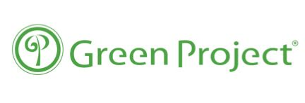 green project announces gp gear design for canon and hp