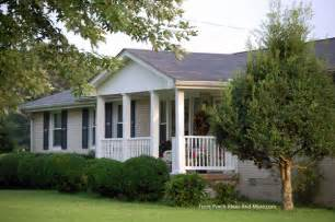 Front Porch Gable Roof Designs Porch Roof Designs Front Porch Designs Flat Roof Porch