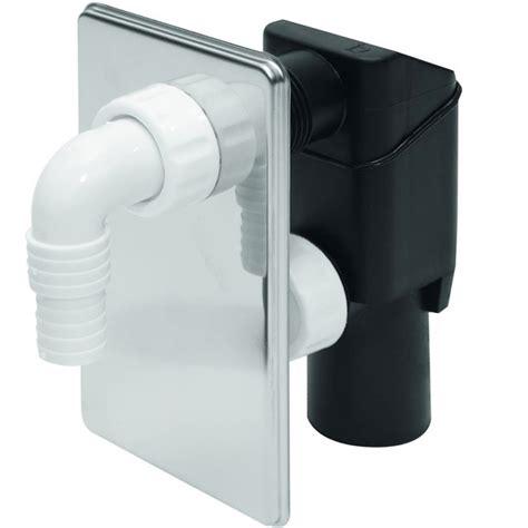 waschmaschine ablaufschlauch adapter waschmaschine abfluss adapter deptis