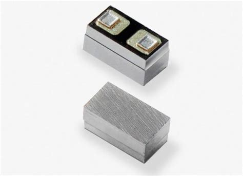 diode array for esd protection tvs diode arrays offer esd protection in 01005 flip chip eenews europe