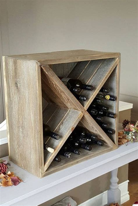 wine rack box best 25 wine shelves ideas on pinterest wine glass shelf rustic wine racks and kitchen wine